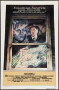 """Movie Posters:Mystery, Farewell, My Lovely (Avco Embassy, 1975). One Sheet (27"""" X 41"""")& Belgian (14"""" X 21.5""""). Mystery.. ... (Total: 2 Items)"""
