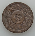 Colombia, Colombia: Tokens including Countermarks, ... (Total: 6 tokens)