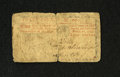 Colonial Notes:New Jersey, New Jersey April 10, 1759 L3 Fine-Very Fine. This is a much scarcerdenomination and should receive a premium bid as such. ...