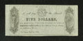 Obsoletes By State:Louisiana, Jefferson, TX- Lewis Moody $5 Apr. 1, 1862 Medlar 17. This is the first time that we have been able to offer scrip from this...