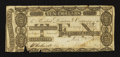 Obsoletes By State:Rhode Island, Gloucester, RI - Farmers Exchange Bank $10 July 6, 1808. ...