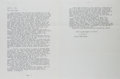 Autographs:Authors, Philip Jose Farmer (1918-2009, American Science Fiction Author). Typed Letter Signed. Near fine....