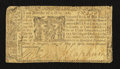 Colonial Notes:Maryland, Maryland April 10, 1774 $2/9 Very Good.. ...
