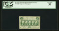 Fractional Currency:First Issue, Fr. 1313 50¢ First Issue PCGS Very Fine 30.. ...