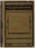 Books:Americana & American History, Mary A. Humphrey. The Squatter Sovereign, or Kansas in the'50s. Coburn & Newman, 1883. First edition. Hingescracke...