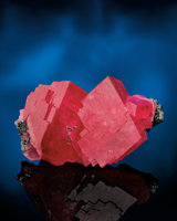 Featured item image of RHODOCHROSITE  ...