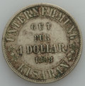 Malay Peninsula, Malay Peninsula: Tokens of the Malay Peninsular Areas, ... (Total:15 tokens)