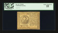 Colonial Notes:Continental Congress Issues, Continental Currency September 26, 1778 $30 PCGS Choice About New55.. ...