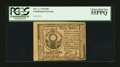 Colonial Notes:Continental Congress Issues, Continental Currency November 2, 1776 $30 PCGS Choice About New55PPQ.. ...