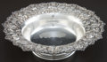 Silver Holloware, American:Bowls, A KIRK SILVER BOWL . Samuel Kirk & Son, Baltimore, Maryland,circa 1932-1961. Marks: S. KIRK & SON, STERLING, 179A, HANDD...