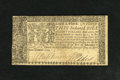 Colonial Notes:Maryland, Maryland April 10, 1774 $8 Very Fine....