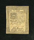 Colonial Notes:Pennsylvania, Pennsylvania March 20, 1773 14s Fine....