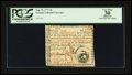 Colonial Notes:Georgia, Georgia September 10, 1777 $5 PCGS Apparent Very Fine 30.. ...