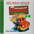 Books:Children's Books, Julie Andrews Edwards and Emma Walton Hamilton. Dumpy SavesChristmas. New York: Hyperion, [2001]. First edition. Pu...