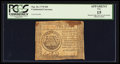 Colonial Notes:Continental Congress Issues, Continental Currency September 26, 1778 $50 PCGS Apparent Fine 15.....