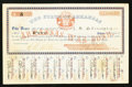 Obsoletes By State:Arkansas, (Little Rock, AR)- State of Arkansas $5 War Bond Aug. 17, 1861. ...