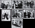"""Movie Posters:Comedy, The Fixer Uppers (MGM). Reprint Photos (14) (8"""" X 10""""). Comedy.. ... (Total: 14 Items)"""