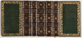 Books:Fine Bindings & Library Sets, [Sir Francis Bacon, Sir William Temple, Sir William Blackstone, et al., contributors]. The British Prose Writers. ... (Total: 25 Items)