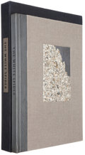Books:Fine Press & Book Arts, [Limited Editions Club]. Heinrich Harrer. The White Spider.[NY]: LEC, 1996. First edition, one of 300 copies sign...