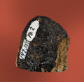 Meteorites:Palasites, PASAMONTE METEORITE - PORTION OF DISTINGUISHED AMERICAN METEORITEFROM THE ASTEROID VESTA. Eucrite - AEUC. UnionCount...