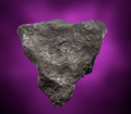 "Meteorites:Palasites, MUONIONALUSTA - TRIANGULAR SWEDISH METEORITE DISCOVERED ON""METEORITE MEN"". Iron fine octahedrite - IVA . NorthernSwe..."