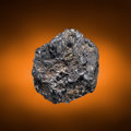 Meteorites:Palasites, ALMAHATA SITTA METEORITE - FROM THE ONLY ASTEROID EVER TRACKEDPRIOR TO EARTH IMPACT . Ureilite - URE anom. Nahr an...