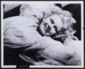 """Movie Posters:Miscellaneous, Jean Harlow Lot (MGM). Reprint Portrait Photos (4) (5.5"""" X 9"""" &8"""" X 10""""). Miscellaneous.. ... (Total: 4 Items)"""