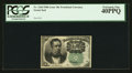Fractional Currency:Fifth Issue, Fr. 1264 10¢ Fifth Issue PCGS Extremely Fine 40PPQ.. ...