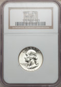Washington Quarters: , 1949 25C MS67 NGC. NGC Census: (115/2). PCGS Population (36/1).Mintage: 9,312,000. Numismedia Wsl. Price for problem free ...
