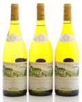 White Burgundy, Chablis 1995 . Les Clos, Billaud-Simon . Bottle (3). ...(Total: 3 Btls. )