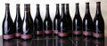 Turley Zinfandel 1998 Duarte Vineyard 1lnl, 1scl Bottle (2) 2000 Estate Bottle (1) 1998 Grist Vineyard 1lnl Bottle (1) 2...