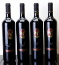 Australia, Scarpantoni Reserve Red 1998 . Estate. Bottle (4). ... (Total: 4 Btls. )