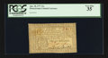 Colonial Notes:Pennsylvania, Pennsylvania April 10, 1777 12s PCGS Very Fine 35.. ...