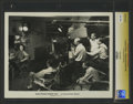 """Movie Posters:Short Subject, Hollywood Screen Test - Lost Hollywood Collection (Universal,1937). Still (8"""" X 10""""). S. Sylvan Simon. Short. Starring S. S..."""