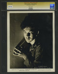 """Movie Posters:Drama, Reformatory - Lost Hollywood Collection (Columbia, 1938). Still (8""""X 10""""). Murray Harris. Drama. Starring Jack Holt, Bobby ..."""