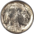 Buffalo Nickels, 1913-S 5C Type Two MS67 PCGS Secure....