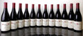 Red Burgundy, Bonnes Mares 1998 . G. Roumier . Bottle (12). ... (Total: 12Btls. )