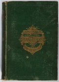 Books:Literature Pre-1900, Oraquill [Mary Bornemann]. Madame Jane Junk and Joe. A. L.Bancroft and Company, 1876. First edition. Publisher'...