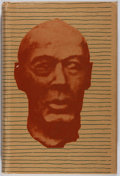 Books:Literature 1900-up, Henry Miller. Sunday After the War. New Directions, [1944]. First edition. Jacket spine toned and a bit worn, some r...