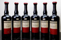 Domestic Syrah/Grenache, Sine Qua Non Grenache . 2003 The Inaugural Bottle (1). SineQua Non Syrah . 2003 The Inaugural Bottle (5... (Total: 6Btls. )