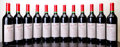 Australia, Penfold's Grange 1997 . 6 in owc. Bottle (12). ... (Total: 12 Btls.)