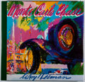 Books:Art & Architecture, LeRoy Neiman. INSCRIBED. Monte Carlo Chase. Van Der Marck Editions, [1988]. First edition. Inscribed by Neiman on ...