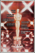 """Movie Posters:Documentary, The Great American Cowboy and Others Lot (American National Enterprises, R-1974). One Sheets (3) (27"""" X 41"""") Academy Award S... (Total: 3 Items)"""
