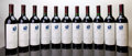 Domestic Cabernet Sauvignon/Meritage, Opus One. 2001 Bottle (5). 2004 owc Bottle (6). ... (Total: 11 Btls. )
