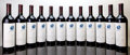 Domestic Cabernet Sauvignon/Meritage, Opus One 2000 . 1nl. Bottle (12). ... (Total: 12 Btls. )