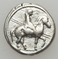 Ancients:Greek, Ancients: MACEDONIAN KINGDOM. Perdiccas II (451-413 BC)....