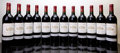 Red Bordeaux, Chateau Margaux 1996 . Margaux. owc. Bottle (12). ... (Total: 12 Btls. )