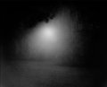 Photographs:Contemporary, SALLY MANN (American, b.1951). Untitled no. 7 (from Deep Southseries), 1998. Gelatin silver enlargement print toned wit...