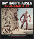 "Movie Posters:Fantasy, Ray Harryhausen Book (Billboard Books, lst US Printing, 2004). Hardbound Book (304 pages, 9.5"" X 11.5""). Fantasy.. ..."