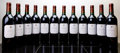 Red Bordeaux, Chateau Valrose 2000 . St. Estephe. owc. Bottle (12). ... (Total: 12 Btls. )